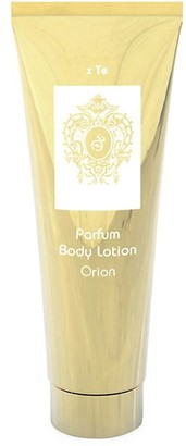 Tiziana Terenzi Orion Body Lotion