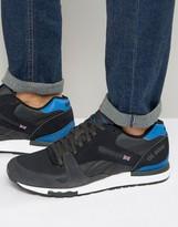 Reebok Gl 6000 Athletic Sneakers