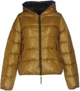 Duvetica Down jackets - Item 41747059