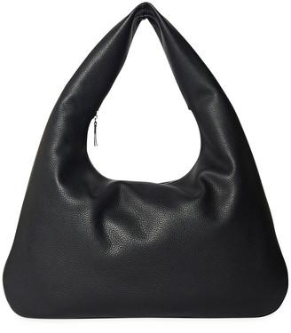 The Row Everyday Shoulder Hobo Bag