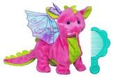 FurReal Friends Fantasy Collection: Skyheart My Walkin' Dragon Pet