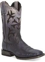 Ariat 'Cowboss' Cowboy Boot (Men)