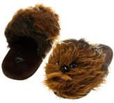 Star Wars Chewie Slippers