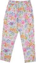 Aletta Casual pants - Item 36786055