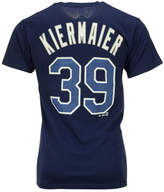 Majestic Men's Kevin Kiermaier Tampa Bay Rays Player T-Shirt