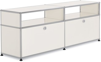 Design Within Reach USM Haller High Media Console