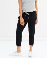 Champion French Terry Capri Pants