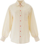 Sies Marjan Striped Emanuela Shirt