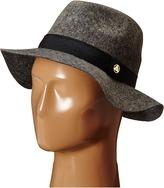 Obey Sienna Fedora Hat