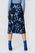 Minimum Chloe Skirt