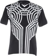 Les Hommes T-shirts - Item 12023984