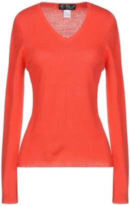 Satine Sweaters - Item 39853352BT