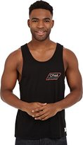 O'Neill Men's Challenger Tank Top