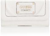 Balboa Slim Clutch Wallet
