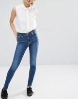 Monki Mocki Super Skinny Jean