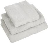 Yves Delorme Etoile Towel - Silver - Bath Towel