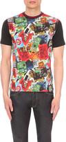 Vivienne Westwood Protest cotton-jersey t-shirt