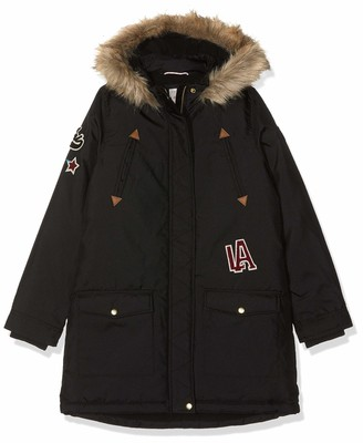 Esprit Girl's RK42025 Jacket