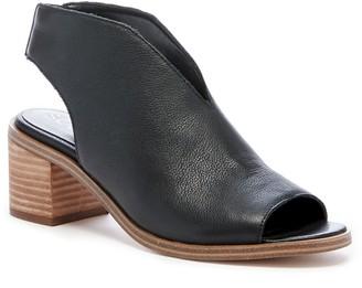 Sole Society Terryn Sandal