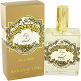 Annick Goutal Eau Du Sud by Cologne for Men