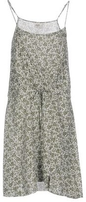 Hartford Short dress