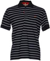 JC de CASTELBAJAC Polo shirts - Item 12055289