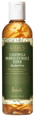 Kiehl's Calendula Herbal-Extract Toner (250ml)