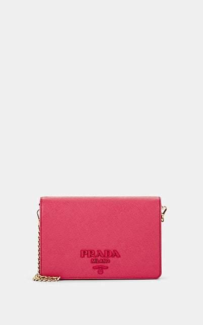 12c3c8a475f6 Prada Women's Wallets - ShopStyle