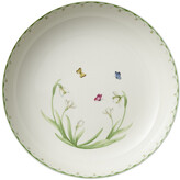 Villeroy & Boch Colorful Spring Round Vegetable Bowl