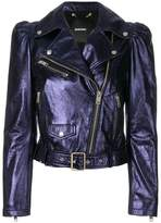 Diesel L-Sunset biker jacket