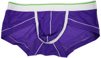 Chic Chic CHIC-CHIC Men's Underwear Comfortable Soft Cool Briefs Boxers Shorts Trunks Pants (UK L