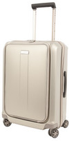 Samsonite Prodigy 55cm Spinner Suitcase