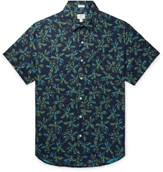 J.Crew Shirts