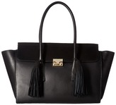 Loeffler Randall Large Satchel Satchel Handbags