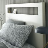 west elm Home