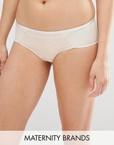 Cake Lingerie Buttermilk Waffles Brief