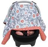 Balboa Baby 30231 Car Seat Canopy