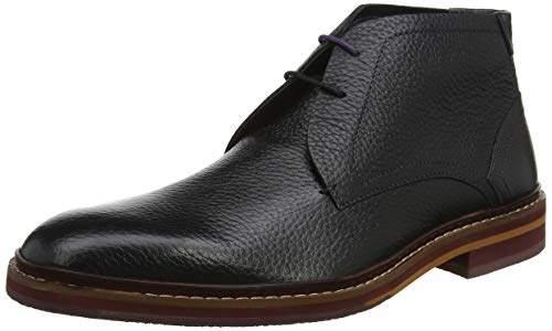 8107c9ad30060 Men's Corans Chukka Boots,(46 EU)