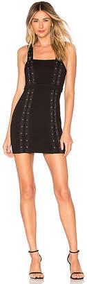 NBD Eugene Mini Dress