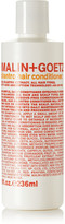 Malin+Goetz Malin + Goetz - Cilantro Hair Conditioner, 236ml - one size