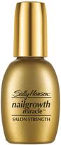 Sally Hansen Nailgrowth Miracle 13.3ml