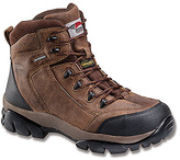 Avenger Safety Footwear Men's 7264 Insulated WP Comp Toe EH Workboot