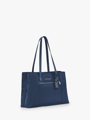 Briggs & Riley Rhapsody Essential Tote Travel Bag