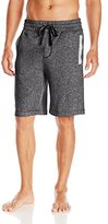 2xist Men's Terry Short