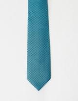 Van Heusen 7cm Silk Tie