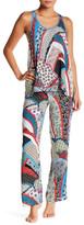 Josie Gypsy Pajama Set
