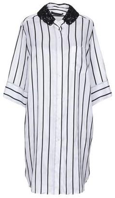 Fabrizio Lenzi Shirt