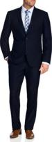 TAROCASH Alridge 2 Button Suit