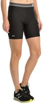 Under Armour Alpha Compression Shorts (For Women)