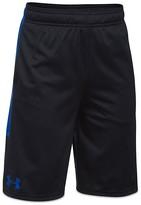 Under Armour Boys' Mesh Tech Shorts - Sizes S-XL